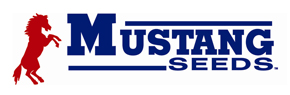 mustang_logo_default_page